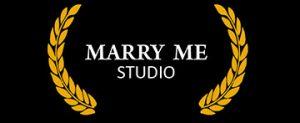 marry me studio, Zespół na event, zespół na wesele