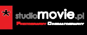 studio movie, Zespół na event, zespół na wesele